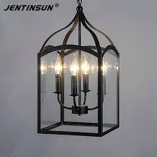 glass pendants lights bird s s blown glass pendants lights glass pendants lights