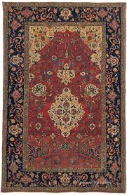 claremont rug company exhibits best of the best antique rugs sold in 2016 business wire