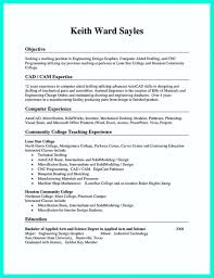 Download Writing Your Qualifications In Cnc Machinist Resume A Must