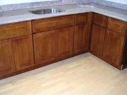 dark oak shaker cabinets shaker cabinet drawers honey oak shaker kitchen cabinets photo al gallery image