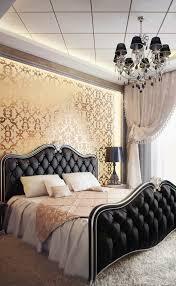 1001 Id Es Pour Une Chambre Design Comment La Rendre