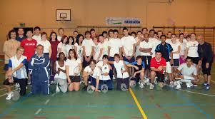 FIBa - Federazione Italiana Badminton - GSS Monza e Brianza ...