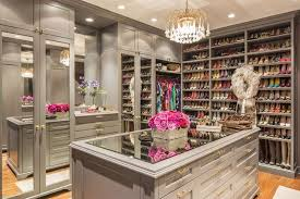 girls walk in closet. Girls Walk In Closet