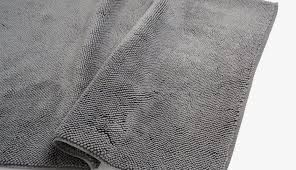 dark clearance threshold kohls luxury sonoma cotton and mats gray fieldcrest set macys navy beautiful rugs