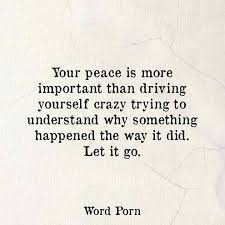 Quotes About Being At Peace With Yourself Best of 24 Best Finding Peace Images On Pinterest Buddhism Buddha Quote