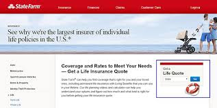 State Farm Life Insurance Quote 100 Wonderful Pictures Of State Farm Car Insurance Quote Phone Number 91