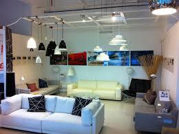 Home Design And Decor Shopping Site