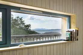 Helen Lucas Architects Edinburgh | project | frisealach timber ...