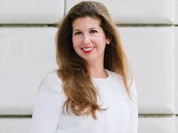 Sara Johnson | Tulane Law School