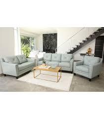 Living Room Sets Houston 3 Piece Living Room Set