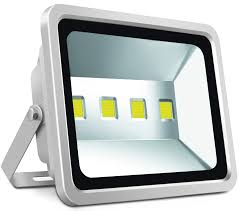 20000 Lumen Led Flood Light Szpiostar Outdoor 200w Led Flood Light Daylight White 6000k
