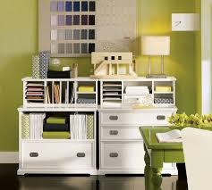 office organization furniture. Easy And Space Saving Storage Organization Ideas How Intended For Home Office Furniture N