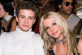 Justin Timberlake Apologizes To Britney Spears, Janet Jackson