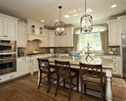 off white cabinets dark floors. marvellous inspiration kitchen backsplash white cabinets dark floors 25 best off kitchens ideas on pinterest s