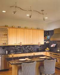 kitchen track lighting fixtures all in one kitchen kitchen ideas