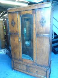 Wardrobes Second Hand Cupboards Mumbai Second Hand Furniture For