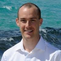 Clint Doak - Principal Coastal Engineer - M P Rogers & Associates ...