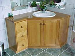 corner sink bathroom. appealing corner bathroom sinks and vanities ideas about sink on c