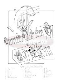 puch e50 wiring diagram images 1976 puch maxi moped also newport puch maxi n s automatic 2 speed