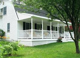 Front porch cost calculator Regard Front Porch Cost Front Porch Railing Front Porch Railings Designs Front Porch Railing Cost Front Porch Treesandsky Front Porch Cost Sarkubinfo