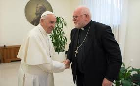 Image result for synodal bishops