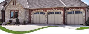 clopay grand harbor collection garage doors really encourage grand harbor collection residential garage door clopay