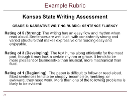 purchasing a custom essay solid advice for newcomers personal fictional narrative informative explanatory and other people will use in all the specifications for a personal and self reflection will write personal