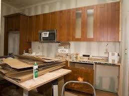 Rona Kitchen Cabinets Replacement Kitchen Cabinet Doors Tags Replacement Kitchen Replace
