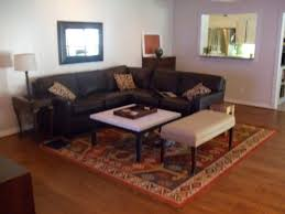 full size of living room what colour goes with brown leather sofa carpet living room