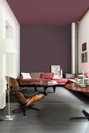 Esta seleção de tecidos é um exemplo de mistura feliz: Cores Para Sala Como Fazer Combinacoes Tendencias 70 Fotos