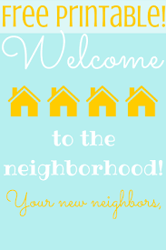 Free Printable Welcome Cards Free Printable Welcome Cards Koziy Thelinebreaker Co