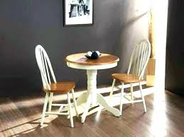 ikea kitchen table brave kitchen table and chairs kitchen table set kitchen tables kitchen table set ikea kitchen table
