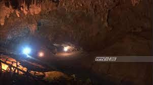 เด็กหายในถ้ำ : PPTVHD36