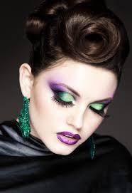 new orleans airbrush makeup professional makeup artist en cinema ions make up imágenes por sunshine41 españoles