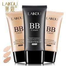 ซ อท ไหน welcos no makeup face bb cream spf30 pa whitening 10ml ขนาดทดลอง 1 กล อง ในประเทศไทย ราคาออนไลน ในประเทศไทย