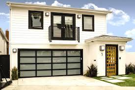 raynor garage doors glass door garage doors garage doors garage door maintenance aluminum and glass garage raynor garage doors