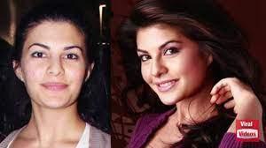 25 bollywood actress without makeup