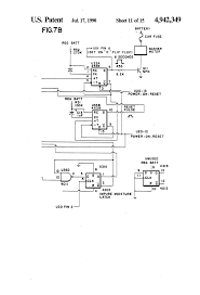 1966 nova wiper wiring diagram schematic wiring library 1966 nova wiper wiring diagram schematic