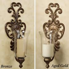 lighting antique candle sconces for home lighting ideas mtyp intended for dimensions 2000 x 2000