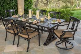 dining furniture costco. full size of home design:graceful patio dining sets costco great table outdoor furniture talkfremont