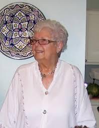 Obituary for Sandra Gilbert | North Brevard Funeral Home