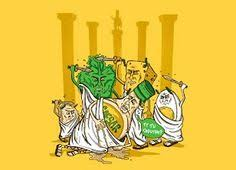 caesar salad dressing stabbed. Contemporary Dressing The Assassination Of Caesar Dressing By Ben Douglass On Threadless With Salad Dressing Stabbed D