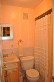 better homes and gardens bathrooms. better homes and gardens bathroom remodel free online home decor bathrooms