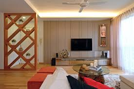 interior design ideas for living room and kitchen in india www