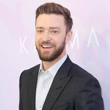 Justin timberlake has rocked some longer, straighter styles over the years, which would have required straightening. Men S Haircuts Barbershop Inspired Hairstyles For Men Askmen
