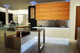 kitchen modern cabinets designs:  clean and functional costars  clean and functional costars kitchen cabinets modern homebnc