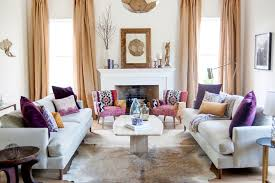 Living Room Ideas Our Top Design Tips For An Easy Decor Update Cool Easy Living Room Ideas