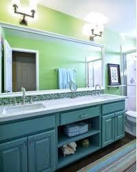 houzz bathroom vanity lighting. Interesting Houzz Houzz Bathroom Vanity Lights To Lighting
