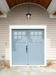 painted double front door. Paint For Doors Exterior Pict Painted Double Front Door Best Entry Ideas On R