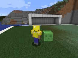 how to make a slimeball in minecraft. Capture The Flag! How To Make A Slimeball In Minecraft